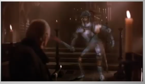 animación en sherlock holmes 1985