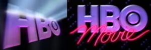 animación hbo finales de los 80s